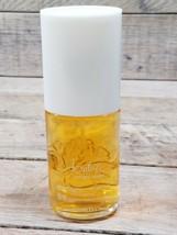 Jontue Perfume by Revlon For Women 2.3 oz Cologne Spray Fragrance NEW  - $16.78