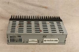 Lexus Toyota Pioneer Amp Amplifier 86100-48010, GM-8337ZT image 3