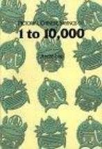 Pictorial Chinese Sayings (1) - 1 to 10,000 Cheung, Lai; Loo, Andre; Lam... - $11.52