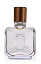 Ps By Paul Sebastian Fine Cologne Splash .25 oz 7.5 ml Mini For Men - $14.99