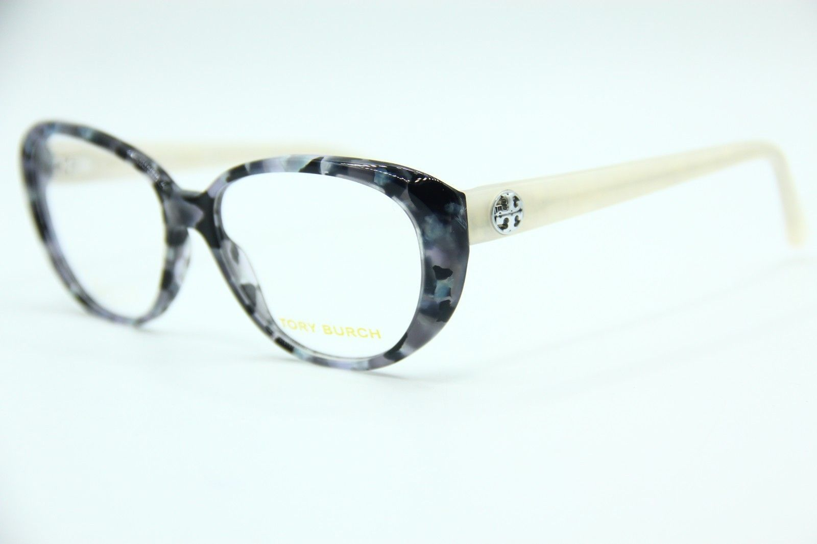 d902d3f69b New Tory Burch Ty 2078 1685 Marble and 50 similar items. 57