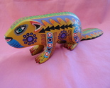 Beaver oaxaca mexico laura ramirez arrazola folk art  14  thumb155 crop