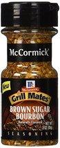McCormick Grill Mates Brown Sugar Bourbon (3 oz) by McCormick - $14.80