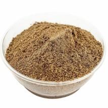 Organic Herbs Seasoning Ground Spice Powder with Baharat Pure Rich Food ... - $15.32+