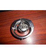 Kenmore 158.14300 Bobbin Case, Hook, Bobbin & Race Cover Complete Class 15 Parts - $22.50