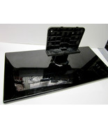 Samsung PN43D430 | PN51D450 BN61-07043X BN61-07058X Base Stand Neck & Sc... - $38.95