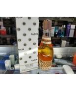Bain de Champagne Royal Bain de Caron Caron UNISEX 4.2 oz 8.45 / 125 250... - $51.69+