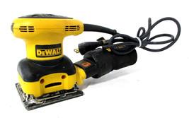 Dewalt Corded Hand Tools D26441 - $49.00