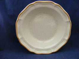 "Mikasa Garden Club  9 3/4"" Serving Bowl - $9.95"