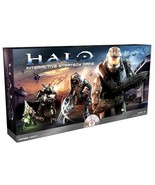 Genius Products Halo Interactive Strategy Game - $89.95