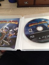 Sony PS3 Medieval Moves: Deadmund's Quest image 2