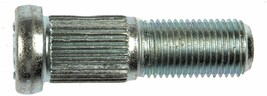 Dorman 610-074 Rear Wheel Lug Stud Chevy GMC Suburban Van Pickup C P 20 ... - $4.80