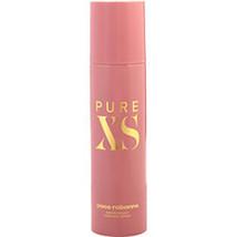 Paco Rabanne Deodorant Spray 5.1 Oz For Women  - $29.17