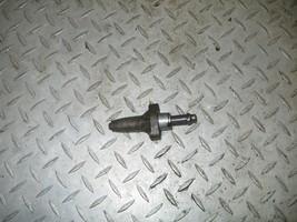 HONDA 1994 FOUR TRAX 300 2X4 TIMING CHAIN TENSIONER MET 29  P-3030M  PAR... - $15.00