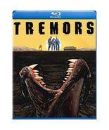 Tremors [Blu-ray] (1990) - $5.95