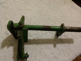 Vintage John Deere Lawn Mower Brake Shaft 110 - $19.99