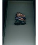 Walt Disney LILO & STITCH PVC plastic figures MR STENCHY/Kixx/REUBEN/Yan... - $25.00