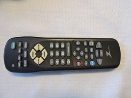 Zenith MBR3447Z 124-00233 TV Remote B25A11Z B27A76R B36A24Z H3646DT KDB2... - $9.95
