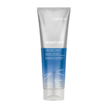 Joico Moisture Recovery Treatment Balm 8.5 oz - $25.00