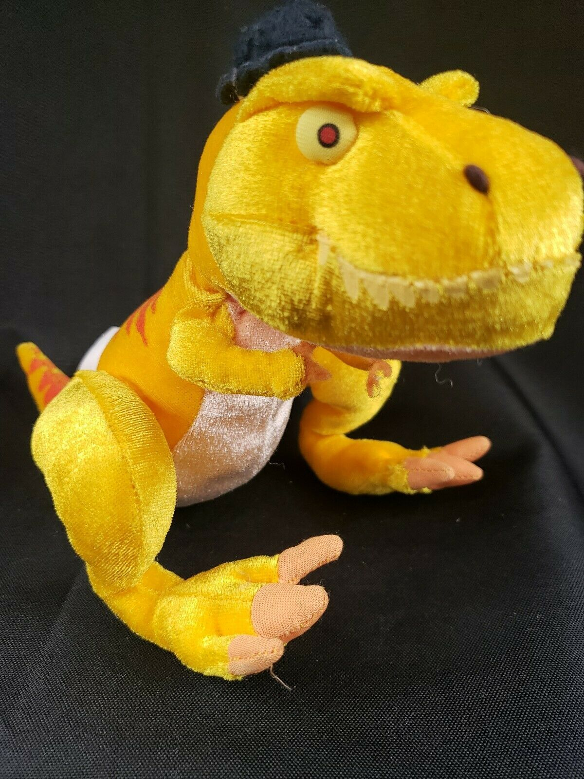 Primary image for Disney T Rex Plush 10 Inch