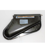 Kenmore Dryer : Lint Duct Assembly (3390531 / 8530036) {P3933} - $29.69