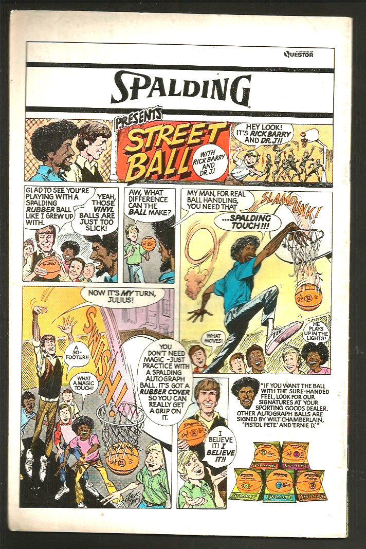 AVENGERS #166 Marvel Comics Shooter BYRNE Marcos 1977 1st print & series