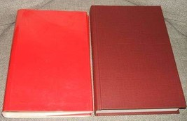Books of Blood: I-III Barker, Clive; Potter, J. K. and Morris, Harry O. - $122.00