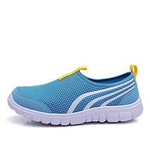 Men Outdo Shoes Comfortable Soft Men Sneakers Walking Lightweight Breathable New OUfq00