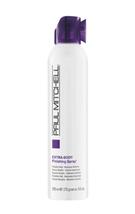 John Paul Mitchell Systems Extra Body - Finishing Spray, 9.5oz - $23.35