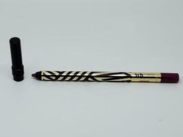 urban decay / gwen stefani 24/7 glide-on lip pencil firebird - $10.88