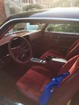 1980 Chevrolet Camaro Z28 For Sale in Staten Island, New York 10308 image 11