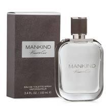 Kenneth Cole Mankind Eau de Toilette 3.4 oz / 100 ml  - $64.99