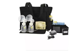 Medela Pump In Style Advanced Portable Breast Pump - New - FREE SHIPPING✅ - $113.85