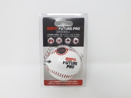 ESPN Future Pro Baseball - New - $14.24