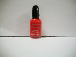 Wet N Wild Fast Dry Nail Color Polish #221C Everybody Loves Redmond - $5.46