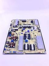 BN44-00763A POWER SUPPLY BOARD FOR SAMSUNG TV UN78HU9000FXZA