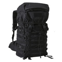 Snugpak Endurance 40 Backpack Black - $2.593,61 MXN