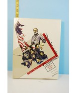 Thunder at the Crossroads: The Battle of Gettysburg - The Gamers 1988 Se... - $79.13