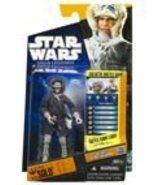 Star Wars-Han Solo - SL22 - $14.84