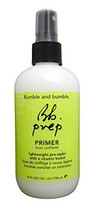 Bumble and Bumble 250ml/8oz Prep - $39.45