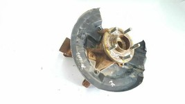 Passenger Front Spindle With Hub OEM 13 14 15 16 17 18 19 Ford Escape R345339   - $129.36