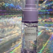 GLOW RECIPE Blueberry Bounce Gentle Cleanser Mini 30 ml Gentle w/ Antioxidants image 1