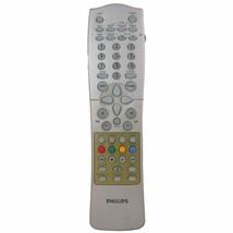 Philips RCA10U81FXS Factory Original TV Remote 27PT81, 32PT81, 36PT17B, 27PT81S - $14.89