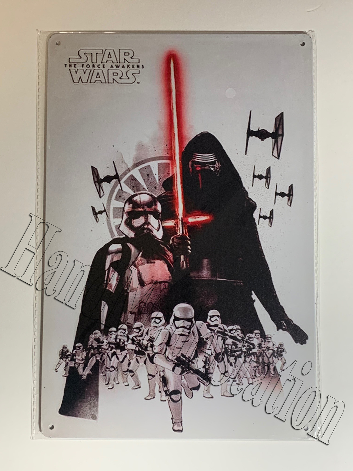 Star wars20