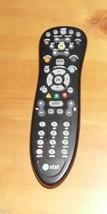 REMOTE CONTROL S10 S4 AT T DVR ISB 7005 7500 wireless RECEIVER u verse H... - $19.75