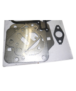 Cylinder Valve Gasket For Briggs and Stratton 12C100 12C300 12C400 12D10... - $24.95