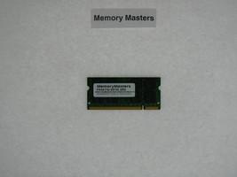 PA3411U-2M1G 1GB Memory for Toshiba Notebook DDR2-533 SODIMM