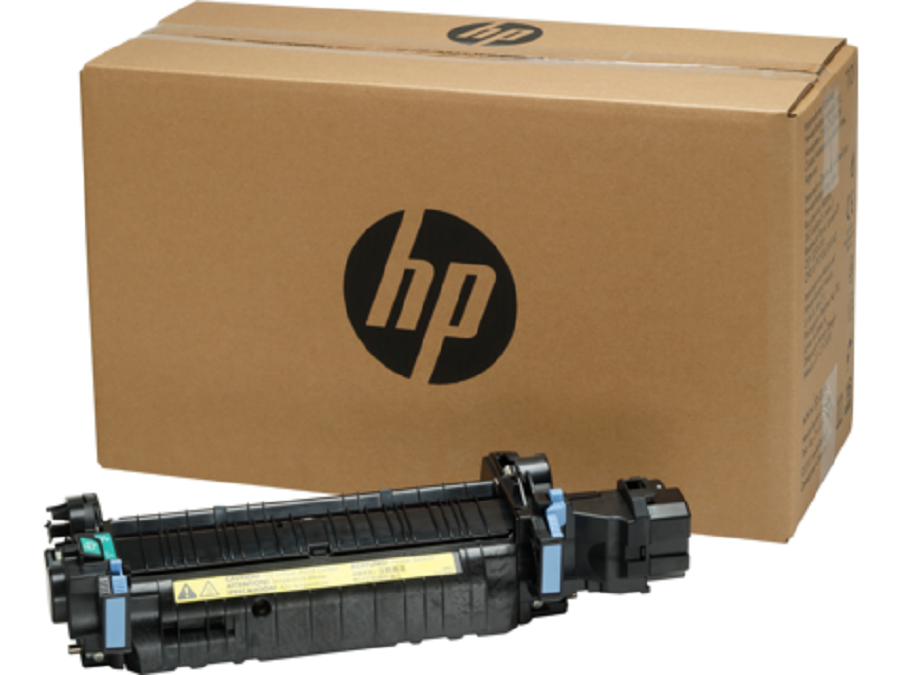 Paper Feed RM1-0037-000 HP Color LaserJet CP3525 and CM3530MFP Roller
