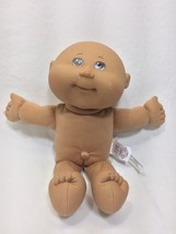 Cabbage Patch Kid Baby Play Along 2008 Doll - $22.27