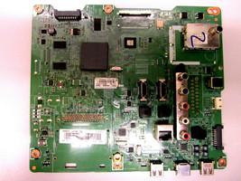 Samsung BN94-05917S Main Board for UN40EH5300FXZA - $38.95